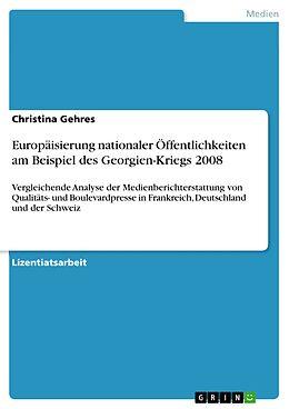 Cover: https://exlibris.azureedge.net/covers/9783/6409/8034/5/9783640980345xl.jpg