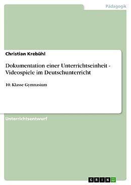 Cover: https://exlibris.azureedge.net/covers/9783/6409/8241/7/9783640982417xl.jpg