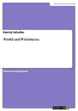 Cover: https://exlibris.azureedge.net/covers/9783/6409/8415/2/9783640984152xl.jpg