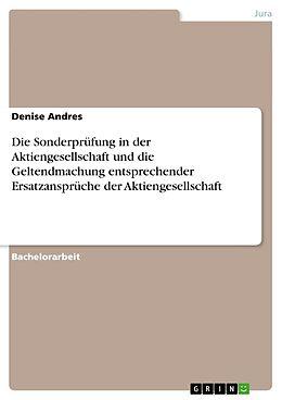 Cover: https://exlibris.azureedge.net/covers/9783/6409/8424/4/9783640984244xl.jpg
