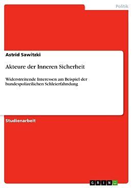 Cover: https://exlibris.azureedge.net/covers/9783/6409/8704/7/9783640987047xl.jpg