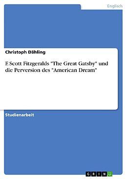Cover: https://exlibris.azureedge.net/covers/9783/6409/8728/3/9783640987283xl.jpg