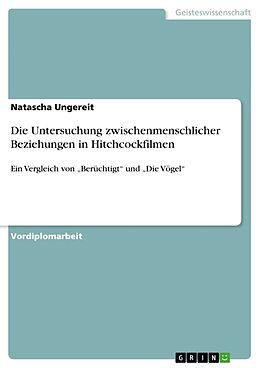 Cover: https://exlibris.azureedge.net/covers/9783/6409/8780/1/9783640987801xl.jpg