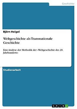 Cover: https://exlibris.azureedge.net/covers/9783/6409/8799/3/9783640987993xl.jpg