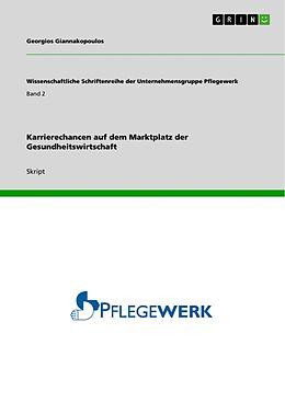 Cover: https://exlibris.azureedge.net/covers/9783/6409/8960/7/9783640989607xl.jpg