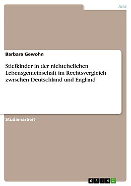 Cover: https://exlibris.azureedge.net/covers/9783/6409/9034/4/9783640990344xl.jpg