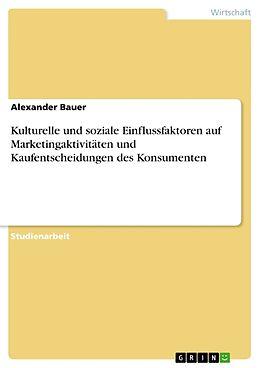 Cover: https://exlibris.azureedge.net/covers/9783/6409/9128/0/9783640991280xl.jpg