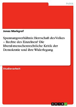 Cover: https://exlibris.azureedge.net/covers/9783/6409/9617/9/9783640996179xl.jpg