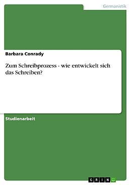 Cover: https://exlibris.azureedge.net/covers/9783/6409/9671/1/9783640996711xl.jpg