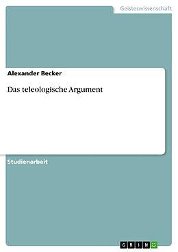 Cover: https://exlibris.azureedge.net/covers/9783/6409/9709/1/9783640997091xl.jpg