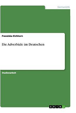 Cover: https://exlibris.azureedge.net/covers/9783/6409/9836/4/9783640998364xl.jpg