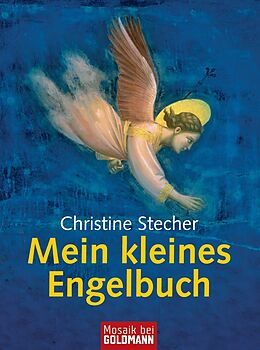 Cover: https://exlibris.azureedge.net/covers/9783/6410/1185/7/9783641011857xl.jpg