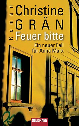 Cover: https://exlibris.azureedge.net/covers/9783/6410/1209/0/9783641012090xl.jpg
