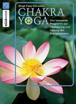 Cover: https://exlibris.azureedge.net/covers/9783/6410/1564/0/9783641015640xl.jpg