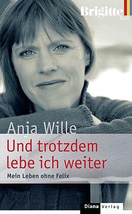 Cover: https://exlibris.azureedge.net/covers/9783/6410/1662/3/9783641016623xl.jpg