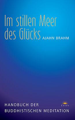 Cover: https://exlibris.azureedge.net/covers/9783/6410/2400/0/9783641024000xl.jpg