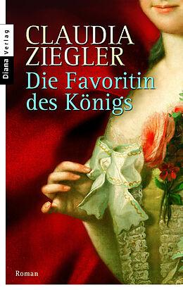 Cover: https://exlibris.azureedge.net/covers/9783/6410/2976/0/9783641029760xl.jpg