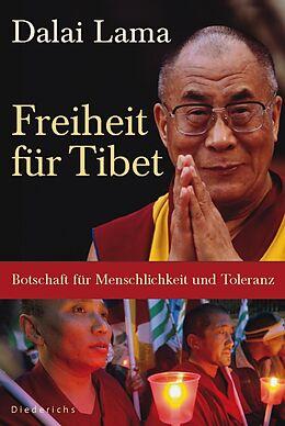 Cover: https://exlibris.azureedge.net/covers/9783/6410/3162/6/9783641031626xl.jpg
