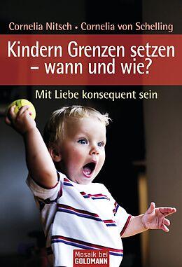 Cover: https://exlibris.azureedge.net/covers/9783/6410/3364/4/9783641033644xl.jpg