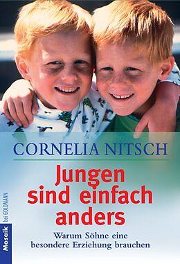 Cover: https://exlibris.azureedge.net/covers/9783/6410/3460/3/9783641034603xl.jpg