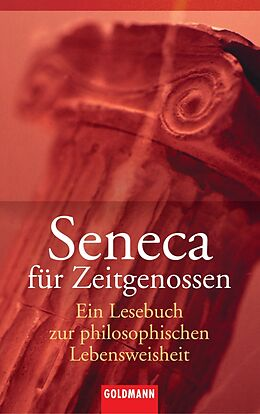 Cover: https://exlibris.azureedge.net/covers/9783/6410/3545/7/9783641035457xl.jpg