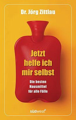 Cover: https://exlibris.azureedge.net/covers/9783/6410/3559/4/9783641035594xl.jpg
