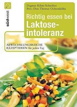 Cover: https://exlibris.azureedge.net/covers/9783/6410/3601/0/9783641036010xl.jpg