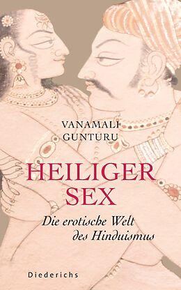 Cover: https://exlibris.azureedge.net/covers/9783/6410/3783/3/9783641037833xl.jpg
