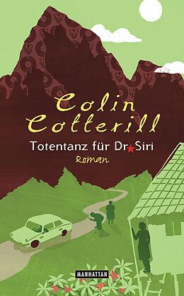 Cover: https://exlibris.azureedge.net/covers/9783/6410/3895/3/9783641038953xl.jpg