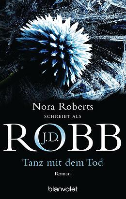 E-Book (epub) Tanz mit dem Tod von J.D. Robb