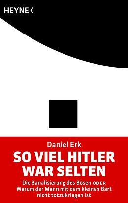 Cover: https://exlibris.azureedge.net/covers/9783/6410/4526/5/9783641045265xl.jpg
