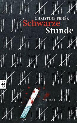 Cover: https://exlibris.azureedge.net/covers/9783/6410/4527/2/9783641045272xl.jpg