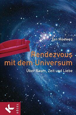 Cover: https://exlibris.azureedge.net/covers/9783/6410/4627/9/9783641046279xl.jpg
