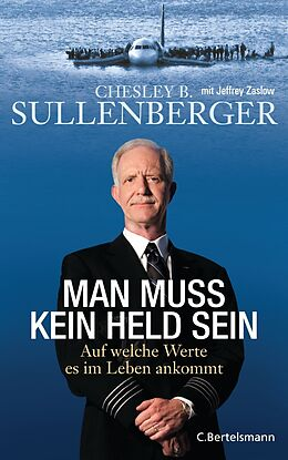 Cover: https://exlibris.azureedge.net/covers/9783/6410/5133/4/9783641051334xl.jpg