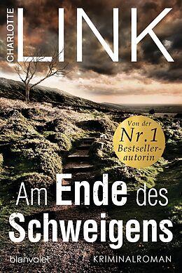 Cover: https://exlibris.azureedge.net/covers/9783/6410/5193/8/9783641051938xl.jpg