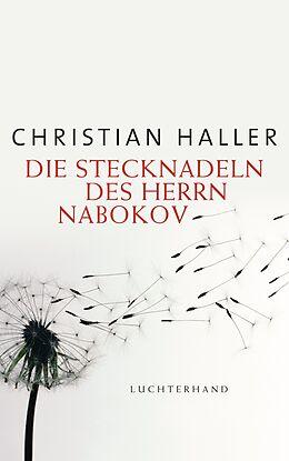Cover: https://exlibris.azureedge.net/covers/9783/6410/5210/2/9783641052102xl.jpg