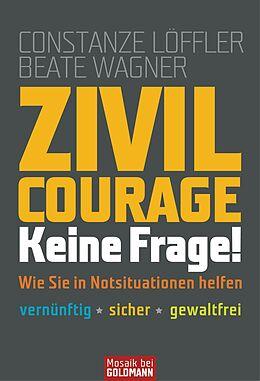 Cover: https://exlibris.azureedge.net/covers/9783/6410/5529/5/9783641055295xl.jpg