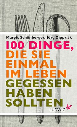 Cover: https://exlibris.azureedge.net/covers/9783/6410/5963/7/9783641059637xl.jpg