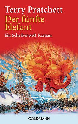Cover: https://exlibris.azureedge.net/covers/9783/6410/6044/2/9783641060442xl.jpg