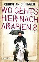 Cover: https://exlibris.azureedge.net/covers/9783/6410/6575/1/9783641065751xl.jpg