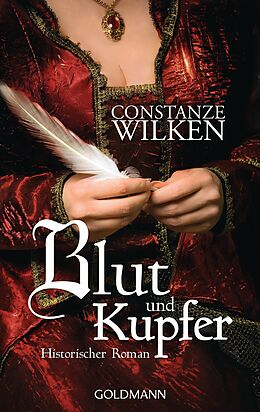 Cover: https://exlibris.azureedge.net/covers/9783/6410/6752/6/9783641067526xl.jpg