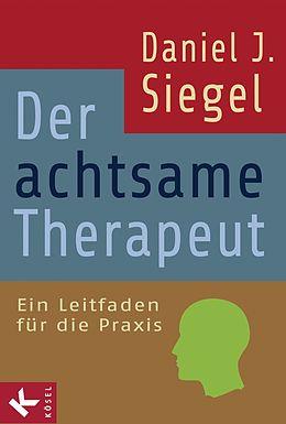 Cover: https://exlibris.azureedge.net/covers/9783/6410/6879/0/9783641068790xl.jpg