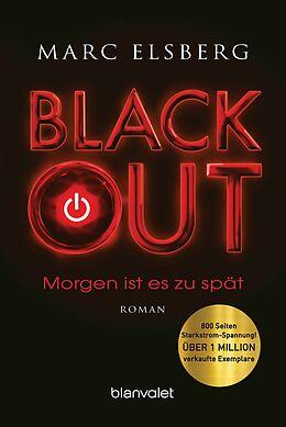 Cover: https://exlibris.azureedge.net/covers/9783/6410/7431/9/9783641074319xl.jpg