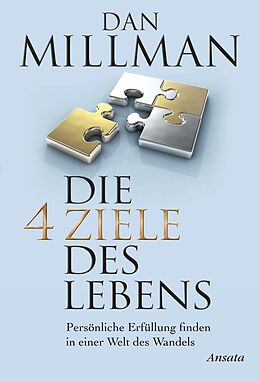 Cover: https://exlibris.azureedge.net/covers/9783/6410/7869/0/9783641078690xl.jpg