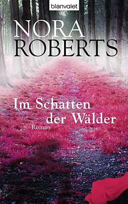 Cover: https://exlibris.azureedge.net/covers/9783/6410/7891/1/9783641078911xl.jpg