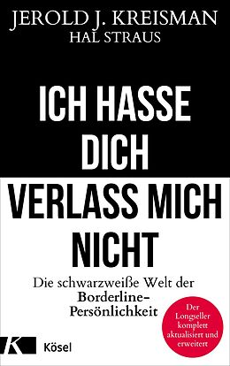Cover: https://exlibris.azureedge.net/covers/9783/6410/8313/7/9783641083137xl.jpg