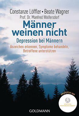 Cover: https://exlibris.azureedge.net/covers/9783/6410/8424/0/9783641084240xl.jpg