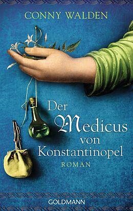 Cover: https://exlibris.azureedge.net/covers/9783/6410/8583/4/9783641085834xl.jpg