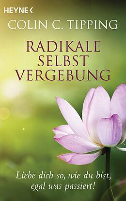 Cover: https://exlibris.azureedge.net/covers/9783/6410/8682/4/9783641086824xl.jpg