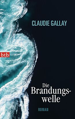 Cover: https://exlibris.azureedge.net/covers/9783/6410/8772/2/9783641087722xl.jpg
